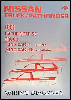 Nissan Pathfinder Wiring Diagram from images-na.ssl-images-amazon.com