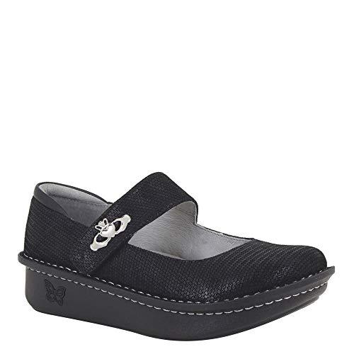(Alegria Paloma Women's Mary Jane Shoe)