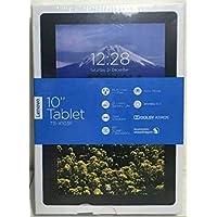 Lenovo Tab X103F (16GB, Blue)
