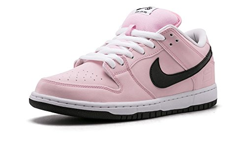 Men Pink Black 601 833474 Prism s NIKE Shoes white Pink Fitness 1cqdTTZx