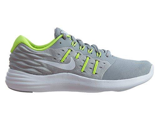 Nike Lunarstelos Womens Style: 844736-007 Size: 7.5 M US