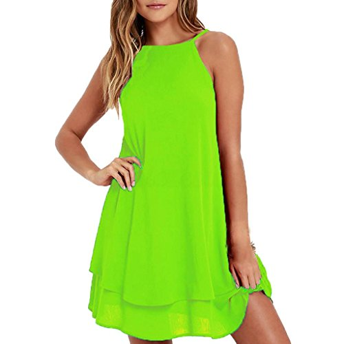 Unique Beautiful Dark Strapless with Sleeves Blue Cute tie up Low Spring Gown Trendy Orange Open Back Sheer Pale Stockings Fashion Going(Green , US:10/CN:XL)