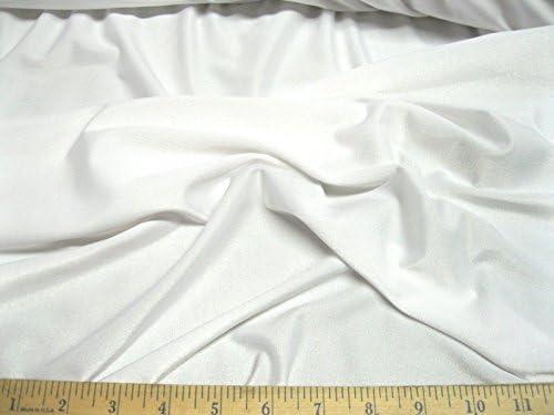 Descuento tela disfraz Active Wear de licra Spandex 4 Way Stretch ...
