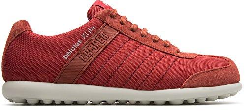 Camper Pelotas 18302-092 Zapatos Casual Hombre