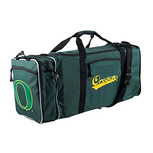 Oregon Ducks Laptop - 8