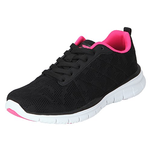 Red Tape Women's Running Shoes Price & Reviews