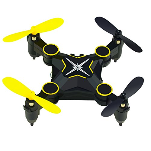 AKK Quadcopter Return Compatible Camera