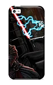 For Iphone 5c Protector Case Star Wars Phone Cover