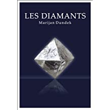 DIAMONDS French Edition