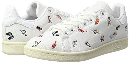 Adidas Stan Smith W - BZ0392