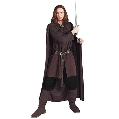Aragorn Adult Costume - Standard]()