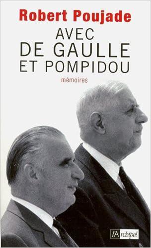 « Récit national »