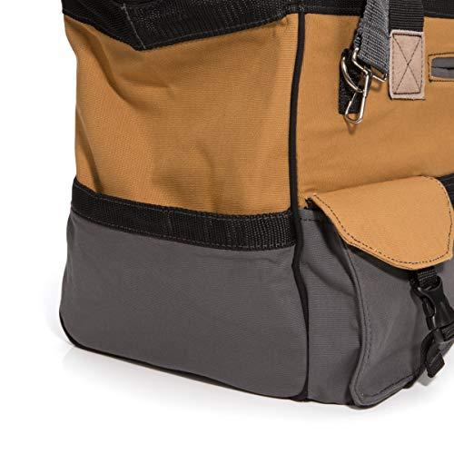 Dickies Work Gear 57032 18-Inch Work Bag by Dickies Work Gear (Image #4)