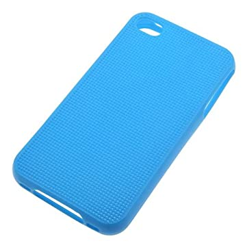 online store ea031 6186d BeadSmith BeadlePoint Stitchable Phone Case Fits iPhone 4/4S ...