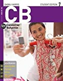 img - for Cb7 (with Coursemate and Career Transitions 2.0, 1 Term (6 Months) Printed Access Card) (Paperback - Revised Ed.)--by Barry J. Babin [2015 Edition] book / textbook / text book