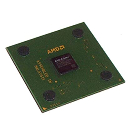 AMD ATHLON XP 1700+ SOUND WINDOWS 8 DRIVER