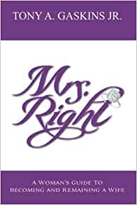 tony gaskins mrs right free pdf download