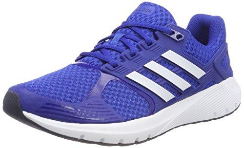 000 8 Zapatillas Duramo Azul Ftwbla Azul Reauni adidas Trail Unisex Running K Adulto de pwOCqZU5