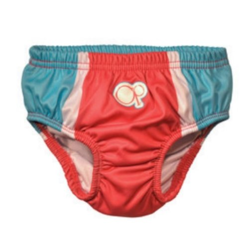 ocean-pacific-infant-girls-pink-blue-reusable-swim-diaper-m-l