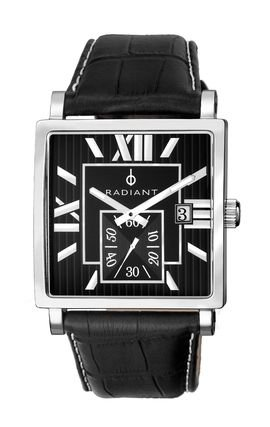 Relojes Hombre RADIANT NEW RADIANT DAILY RA64501