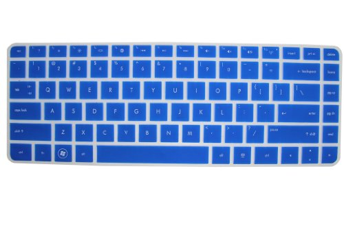 hp 2000 laptop keyboard cover - 5