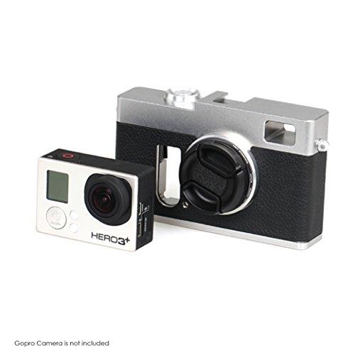 Kamerar Rangefinder Cage GoPRO Hero product image