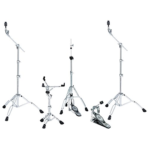 Tama Iron Cobra 200 Series 5-piece Hardware Pack