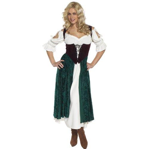 esmeralda-village-wench-adult-costume-size-large