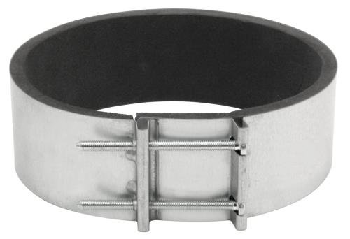 Ideal-Air 380037 Noise Reduction Clamp, ()