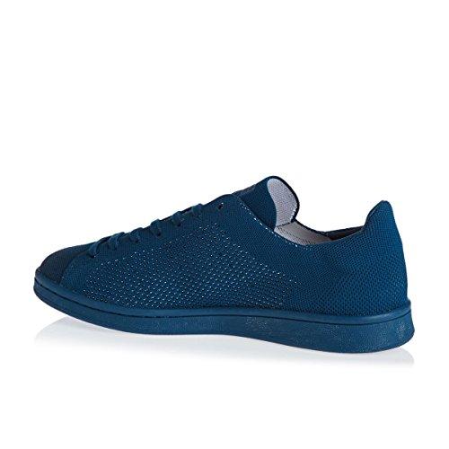 Stan Smith Adidas Pk Bleu Chaussures RzXHq6TcHw