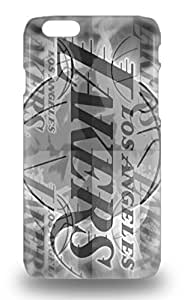 Tpu Shockproof Dirt Proof NBA Los Angeles Lakers Logo Cover 3D PC Soft Case For Iphone 6 ( Custom Picture iPhone 6, iPhone 6 PLUS, iPhone 5, iPhone 5S, iPhone 5C, iPhone 4, iPhone 4S,Galaxy S6,Galaxy S5,Galaxy S4,Galaxy S3,Note 3,iPad Mini-Mini 2,iPad Air )