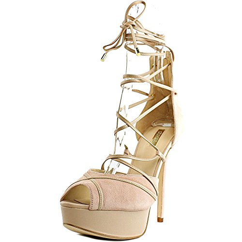 guess-womens-raja-natural-suede-size-110-us