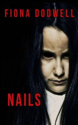 book cover of NAILS