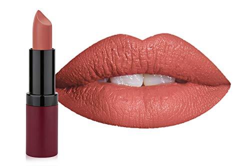 Golden Rose Velvet Matte Lipstick - 31 - Blush ()