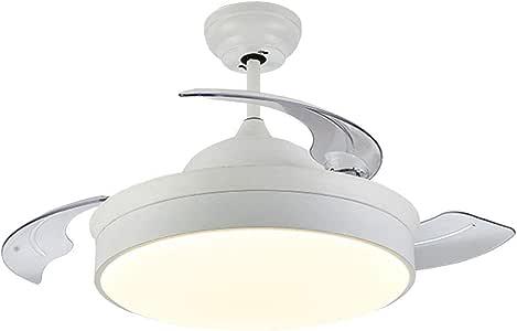 LWLPAI Lámpara Colgante Industrial Hierro Aluminio Spinning ...