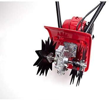 Honda 06727-v25 000/FG110/A/érateur kit
