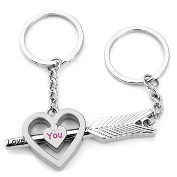 Amazon.com: Flecha para haga clic abajo para Corazón Lindo ...