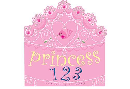 Download Princess 123 pdf