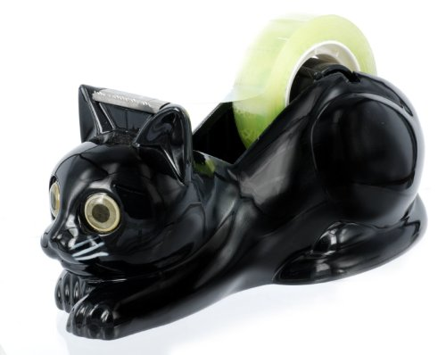 how to get cat urine smell out of tennis shoes