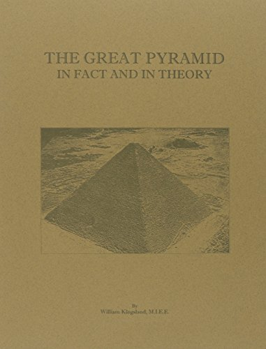 The-Great-Pyramid-in-Fact-and-in-Theory