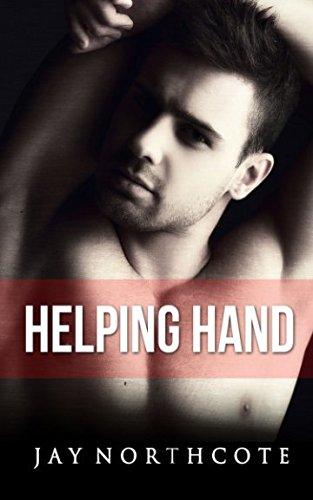 Helping Hand (Housemates) (Volume 1)