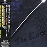 BATTLE GEAR3 The Edge