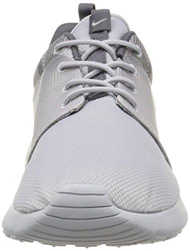 Print s Grey Men Roshe Gray dark Wolf Wolf NIKE Grey Sandals One Grey qIaTx6wwE