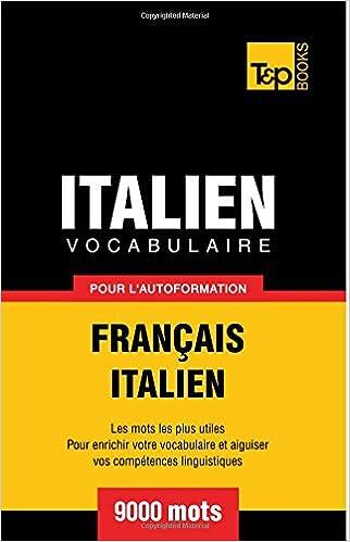 Recherche Et Telechargement De Livres En Pdf Vocabulaire
