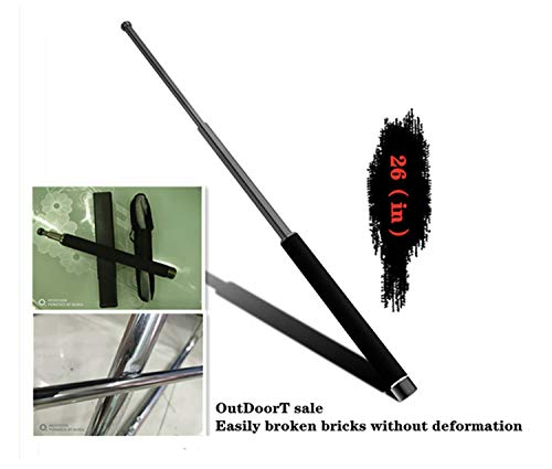 Most bought Track & Field Batons