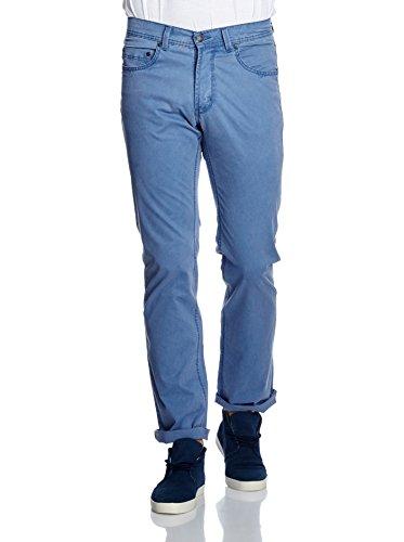 Azul Rando Hombre 3852 Pioneer 1680 Pantalón xqwaCnRX4