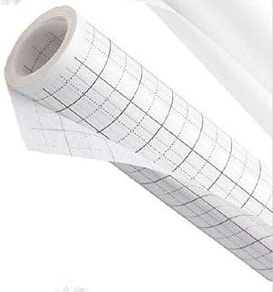 CREATIV DISCOUNT/® NEU Schnittmusterpapier 100x150cm 5 Bogen gefalzt