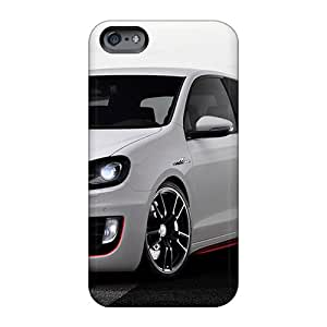 Apple Iphone 6s WmF606qqRO Custom Vivid Iphone Wallpaper Image Bumper Phone Case -top10cases