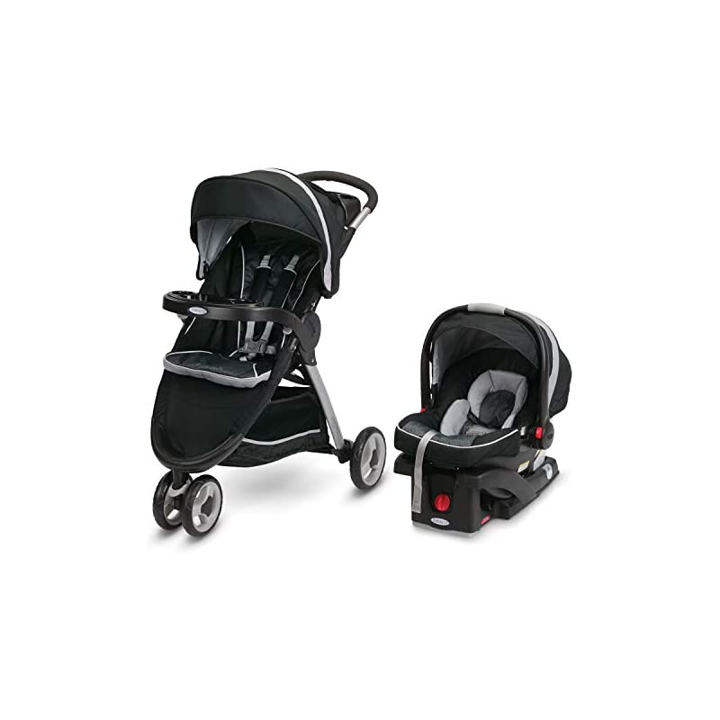 graco-fastaction-fold-sport-click