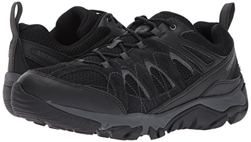 Merrell Vent Merrell Outmost Outmost wY7zRqS
